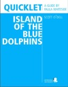 Quicklet On Scott ODells Island Of The Blue Dolphins CliffNotes-like Summary And Analysis