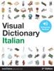 Visual Dictionary Italian (Enhanced Version)