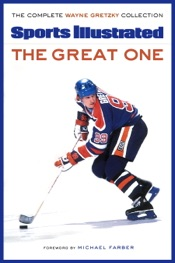 The Great One