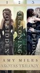 The Arotas Trilogy Box Set