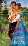 The Earls Complete Surrender