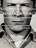 Bulger on Trial