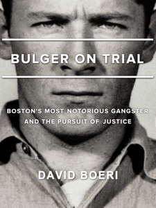 Bulger on Trial Book Review