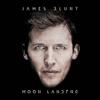 James Blunt - Moon Landing ilustraciГіn