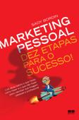 Marketing pessoal Book Cover