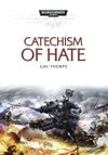 Catechism Of Hate