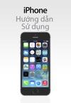Hng Dn S Dng IPhone Cho IOS 7