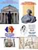 Mihai Eminescu Colectie Completa Publicistica 4 Volume