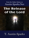 The Release Of The Lord