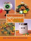 Celebrate Halloween  Fall