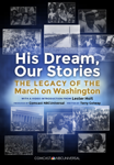 His Dream, Our Stories