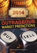 Outrageous Market Predictions 2014