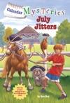 Calendar Mysteries 7 July Jitters