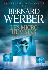 LES MICRO-HUMAINS