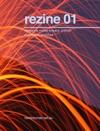 Rezine 01