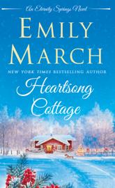 Heartsong Cottage PDF Download