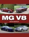 MG V8