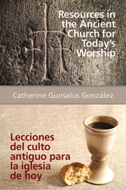 Resources In The Ancient Church For Today S Worship Aeth