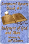 Scriptural Rosary 3 Judgment Of God  Man