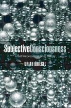Subjective Consciousness