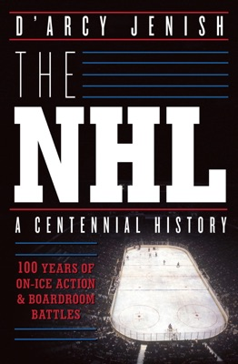 The NHL