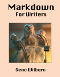 Markdown for Writers