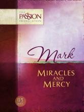 Mark (The Passion Translation)