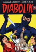 DIABOLIK (69)