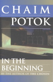 In the Beginning PDF Download