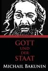 Gott Und Der Staat