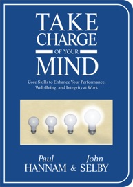 Take Charge of Your Mind PDF Download