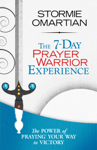 The 7-Day Prayer Warrior Experience