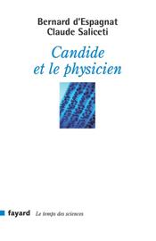 Candide et le physicien