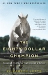 The Eighty-Dollar Champion