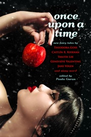 Once Upon a Time: New Fairy Tales PDF Download