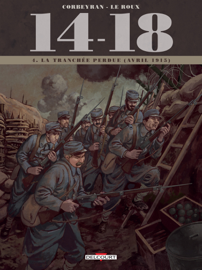 14 - 18 T04