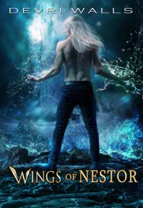 Wings of Nestor Summary