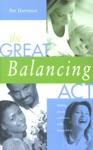 Great Balancing Act
