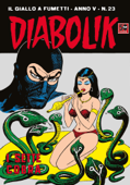 DIABOLIK (73)