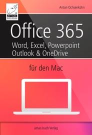 Office 365 für den Mac - Anton Ochsenkühn