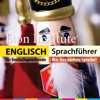English For German Speakers Phrasebook