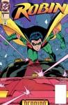 Robin 1993- 1