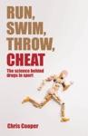 Run Swim Throw Cheat