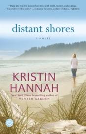Distant Shores PDF Download