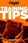 Flight Trainings Training Tips
