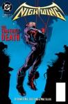 Nightwing 1995 3