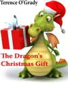 The Dragons Christmas Gift