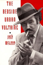 The Bedside Urban Voltaire