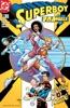 Superboy (1993-2002) #88
