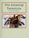 The Amazing Tarantula